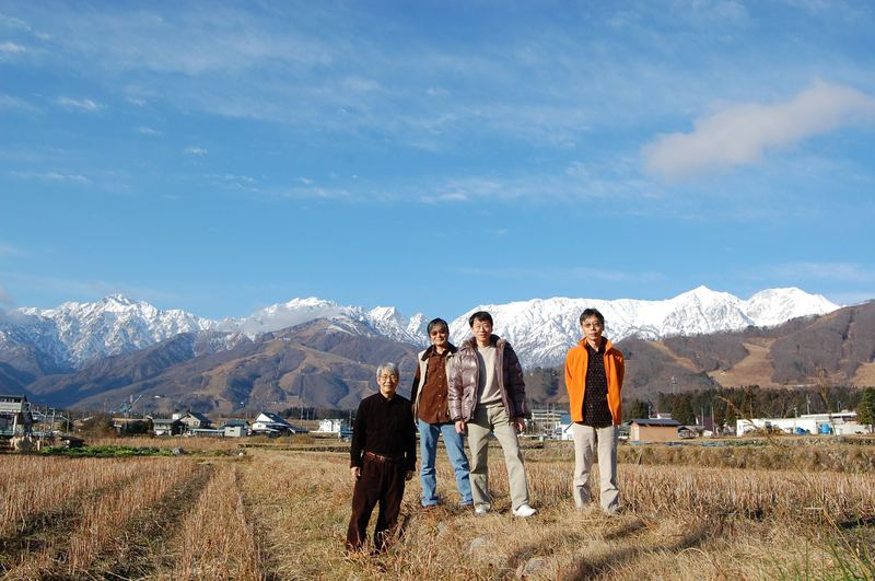 200911akatonbo_046