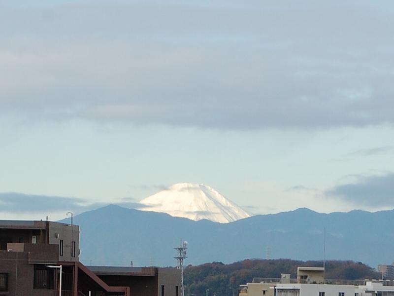 200911akatonbo_056_2