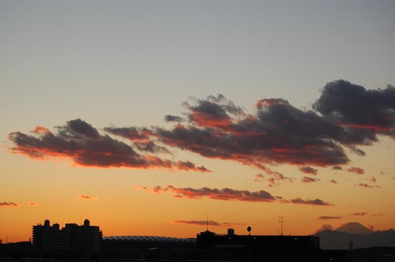 200911akatonbo_057