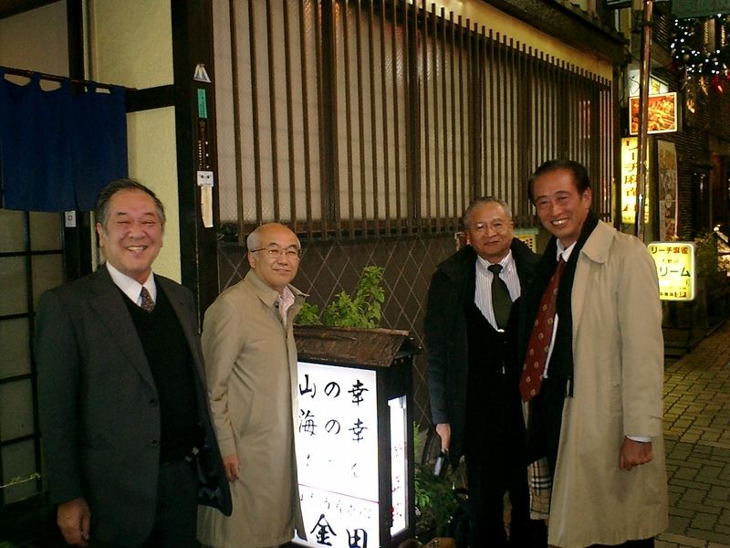 200911hakoda_001