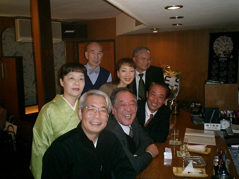 200911hakoda_006
