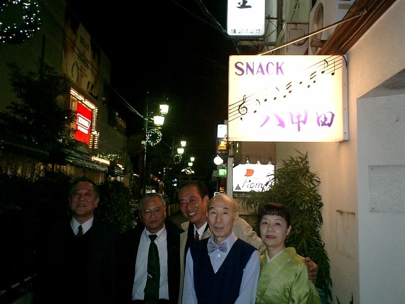 200911hakoda_016