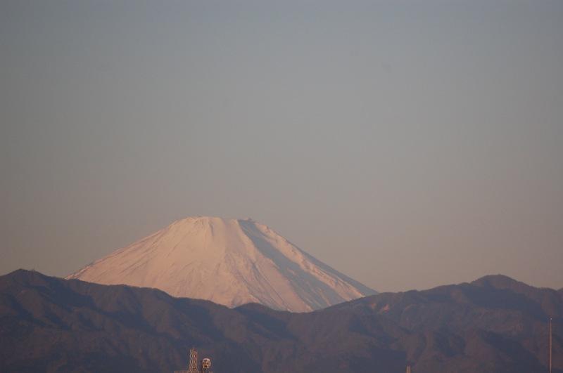 200912nara_342