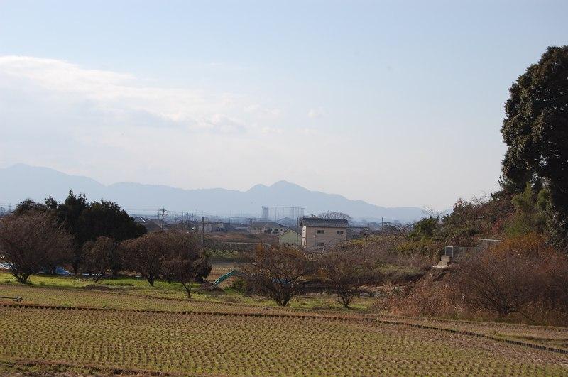 200912nara_172