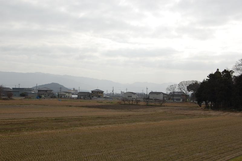 200912nara_022