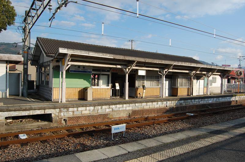 200912nara_232