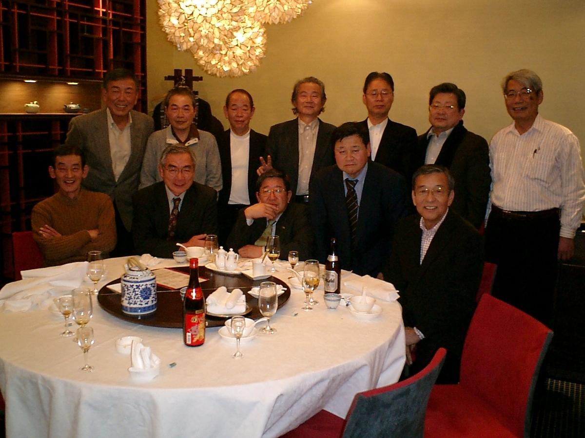 20102kichinokai_004
