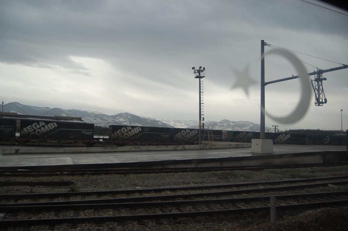 20101turky_1268