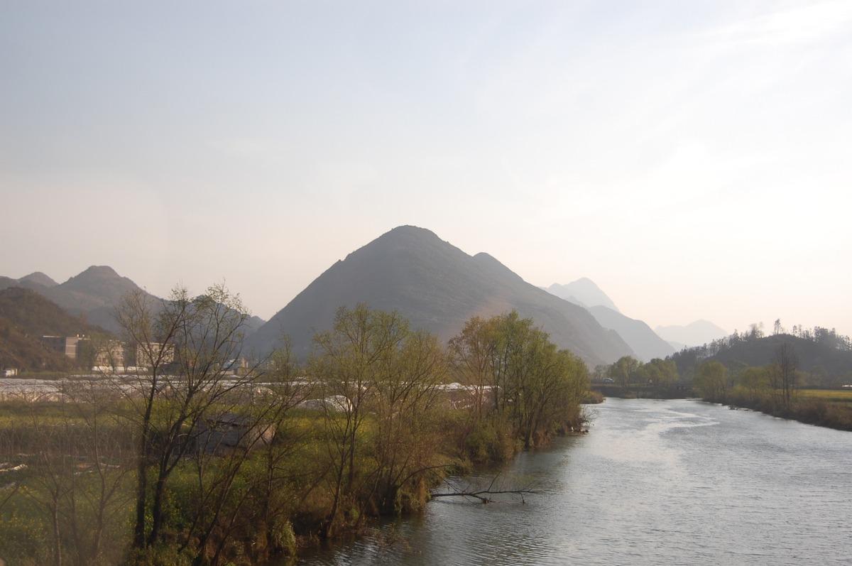 20102konmei_270