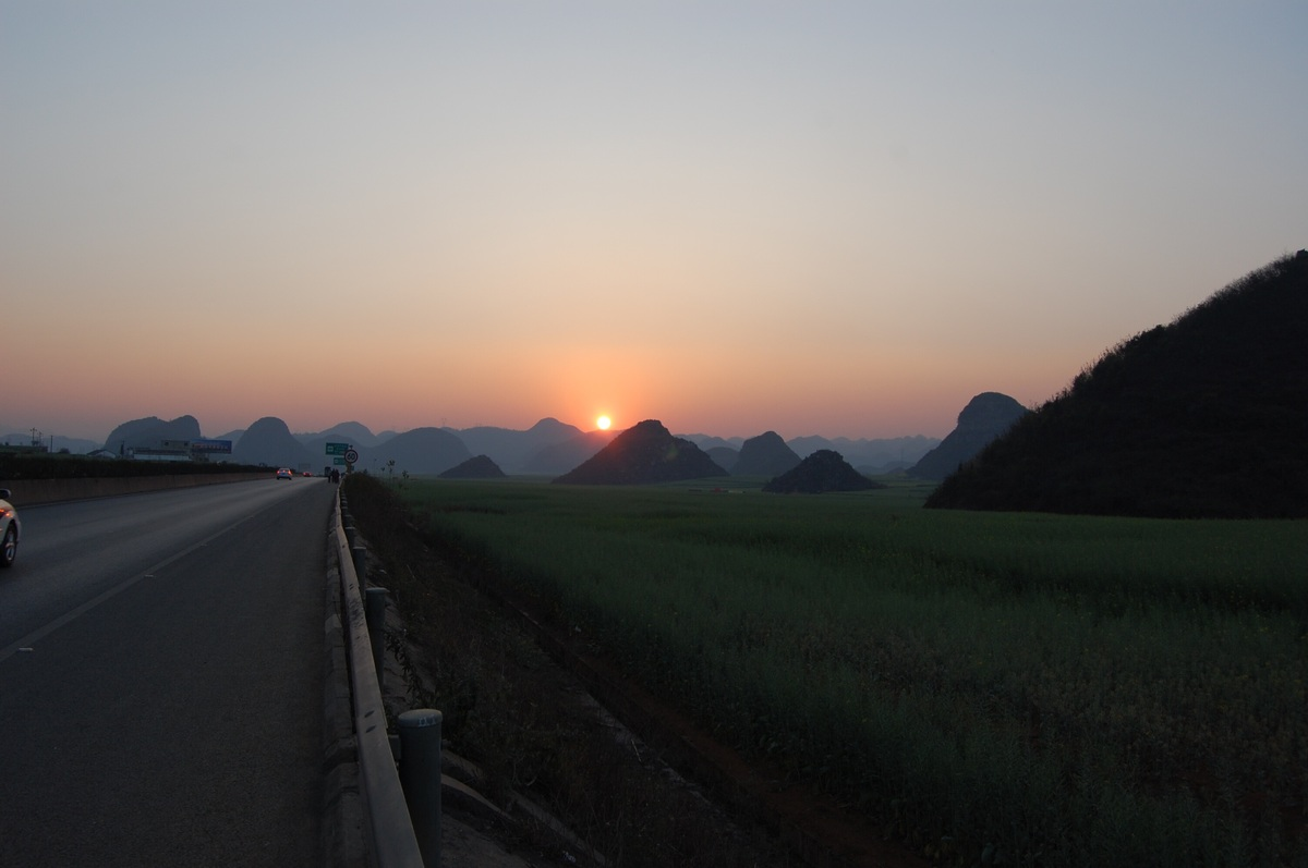 20102konmei_379