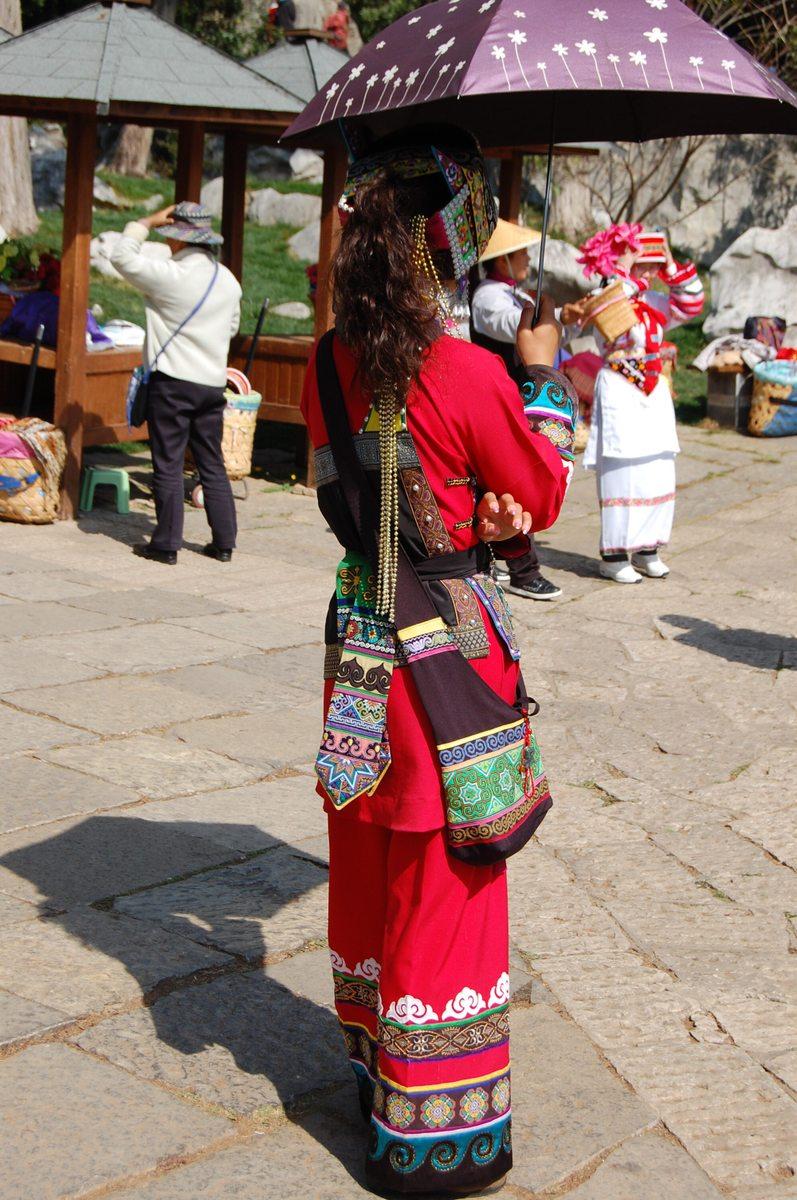 20102konmei_183