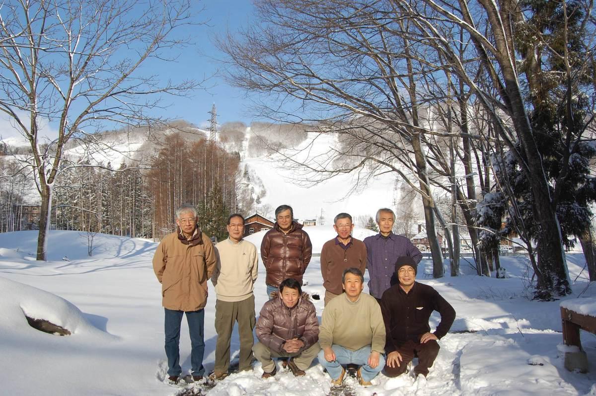 20103akatonbo_099