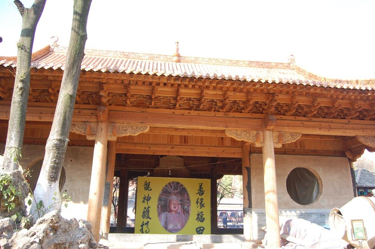 20102konmei_835_2