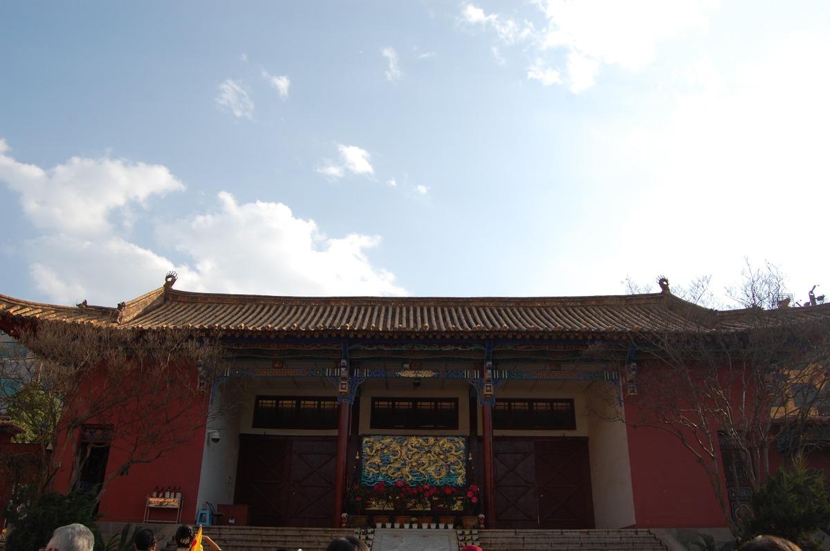 20102konmei_858