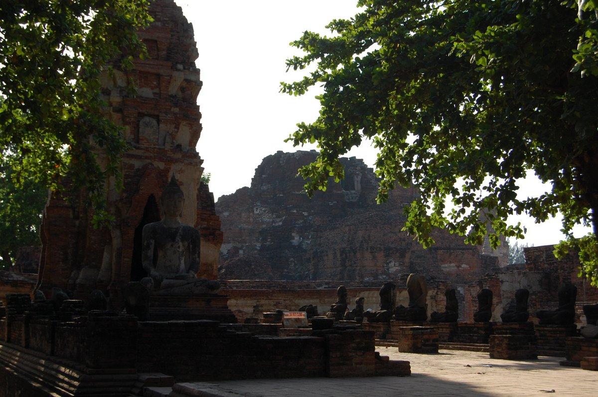 20104bangkok_294