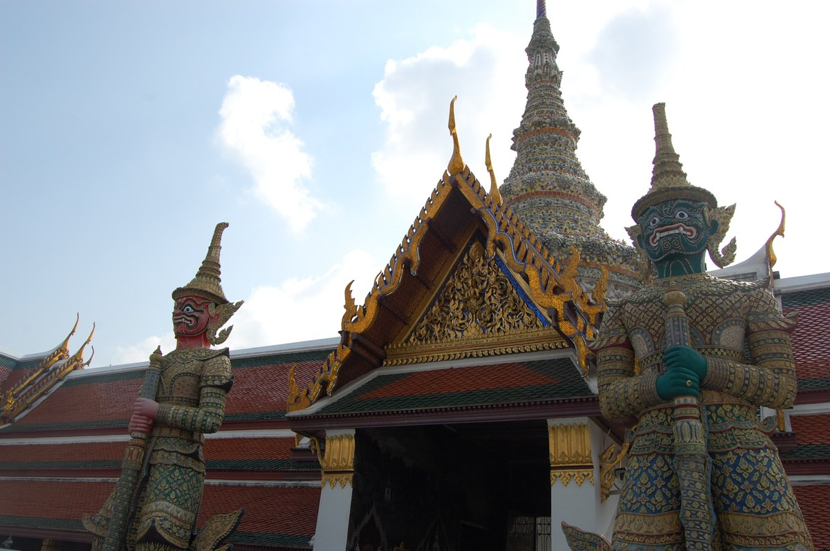 20104bangkok_424