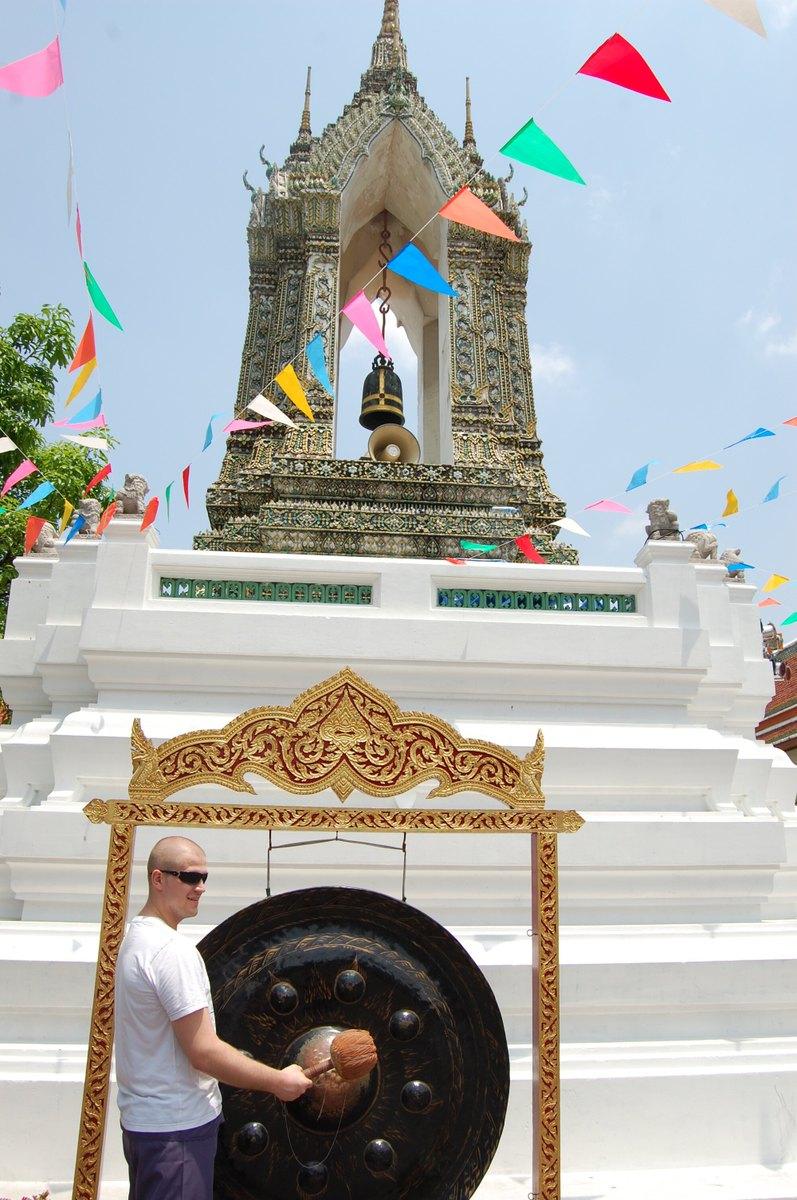 20104bangkok_563