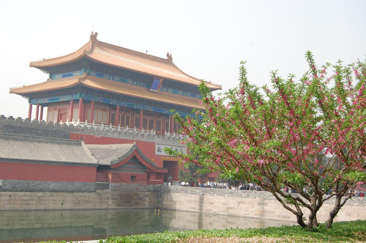 20105xianbeijin_108