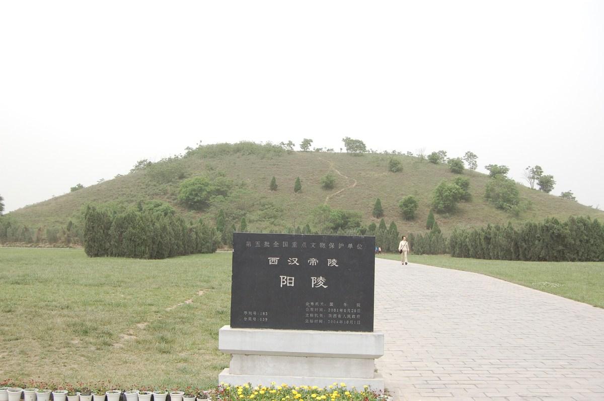20105xianbeijin_282