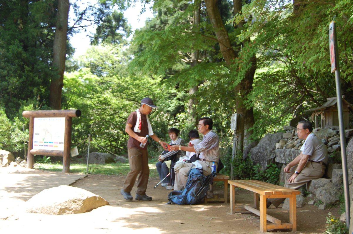 20105tsukunasan_056