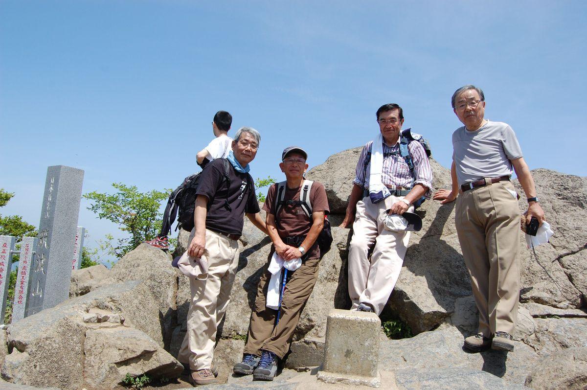 20105tsukunasan_115