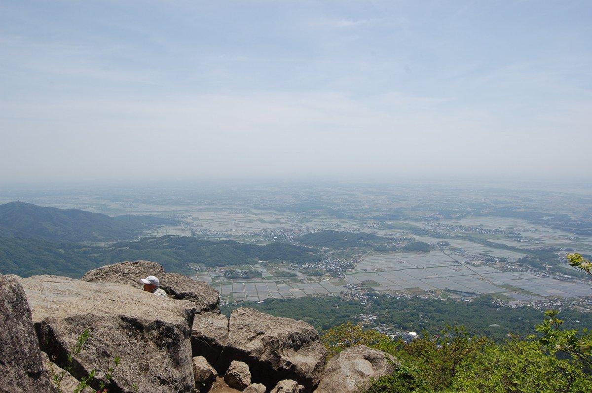 20105tsukunasan_122