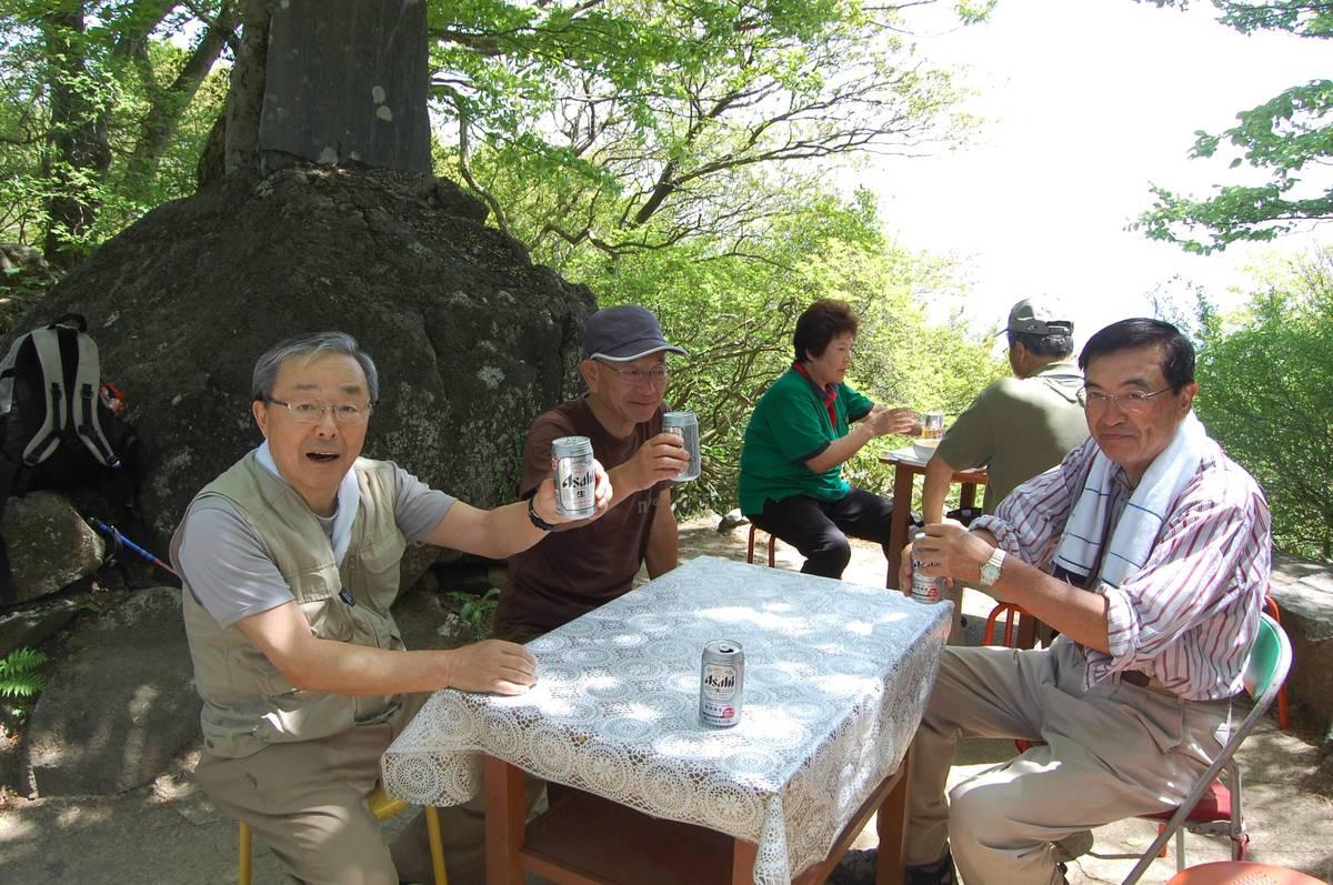 20105tsukunasan_133