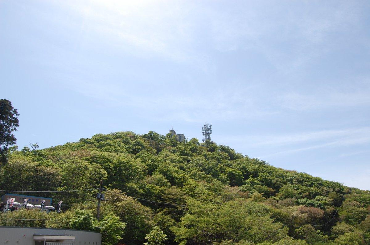 20105tsukunasan_144