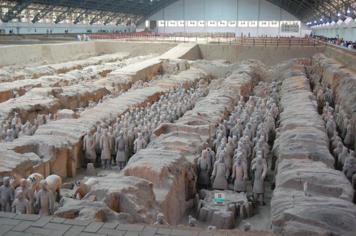 20105xianbeijin_586