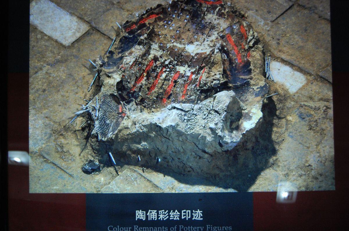 20105xianbeijin_633