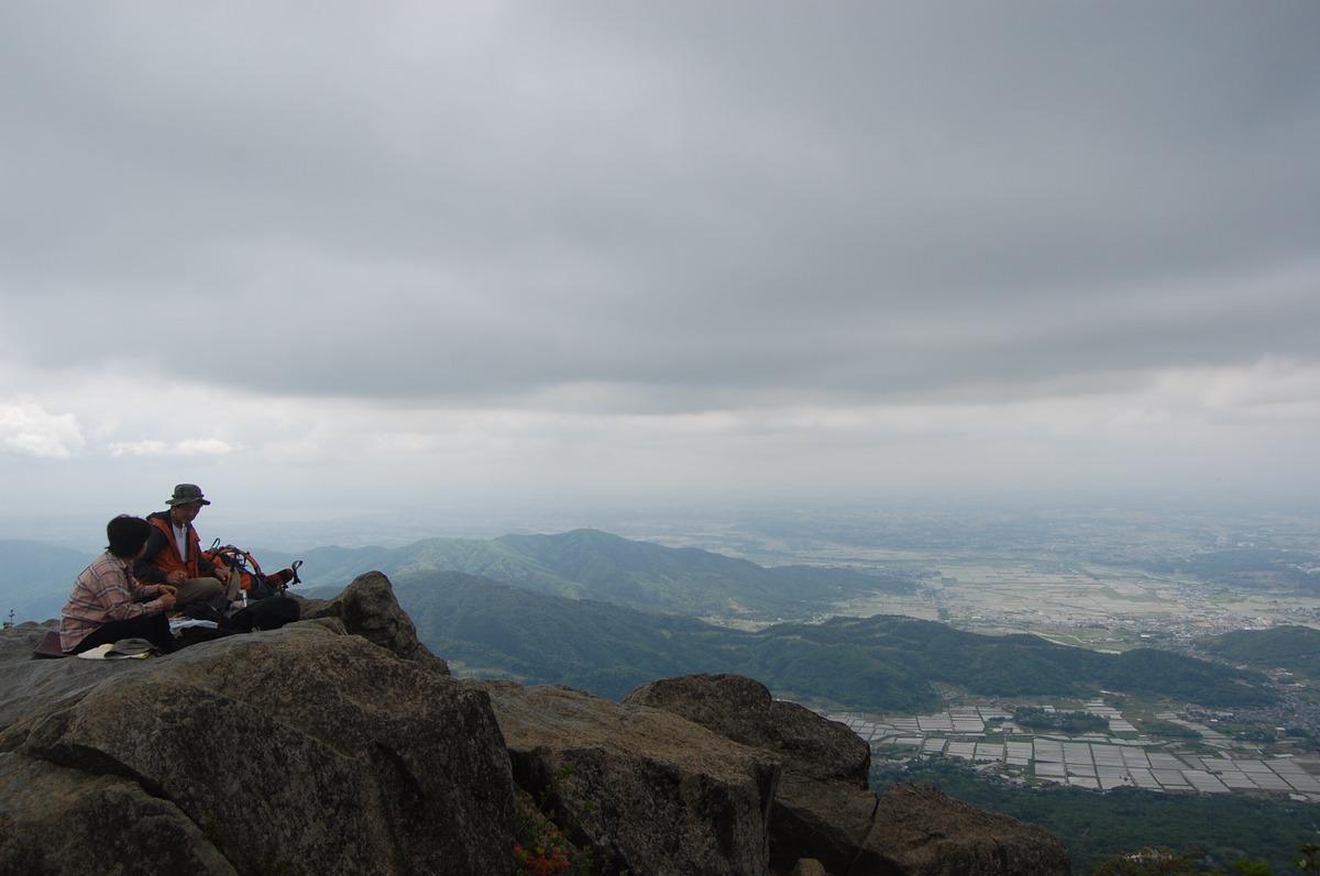 20105tsukunasan_228