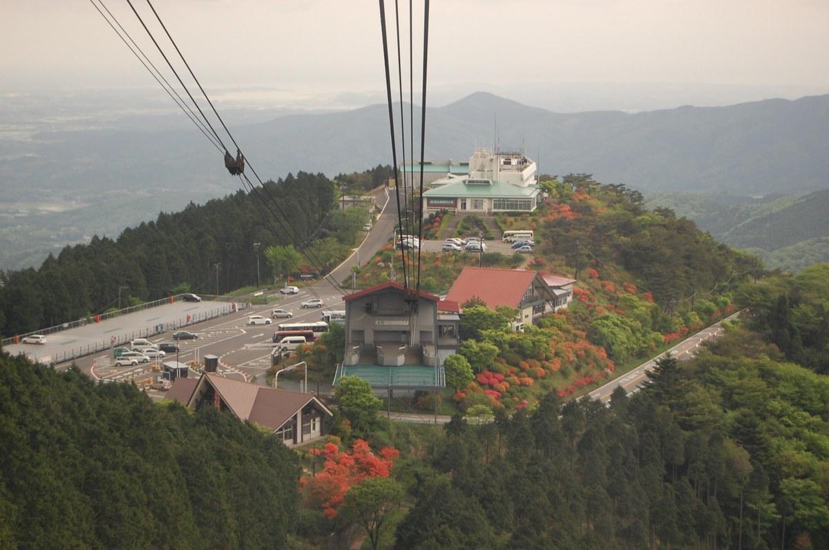20105tsukunasan_267
