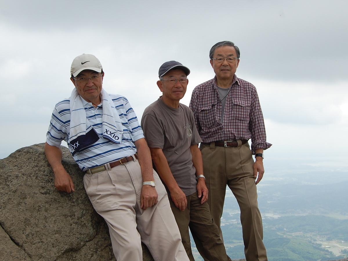 20105tsukunasan_276