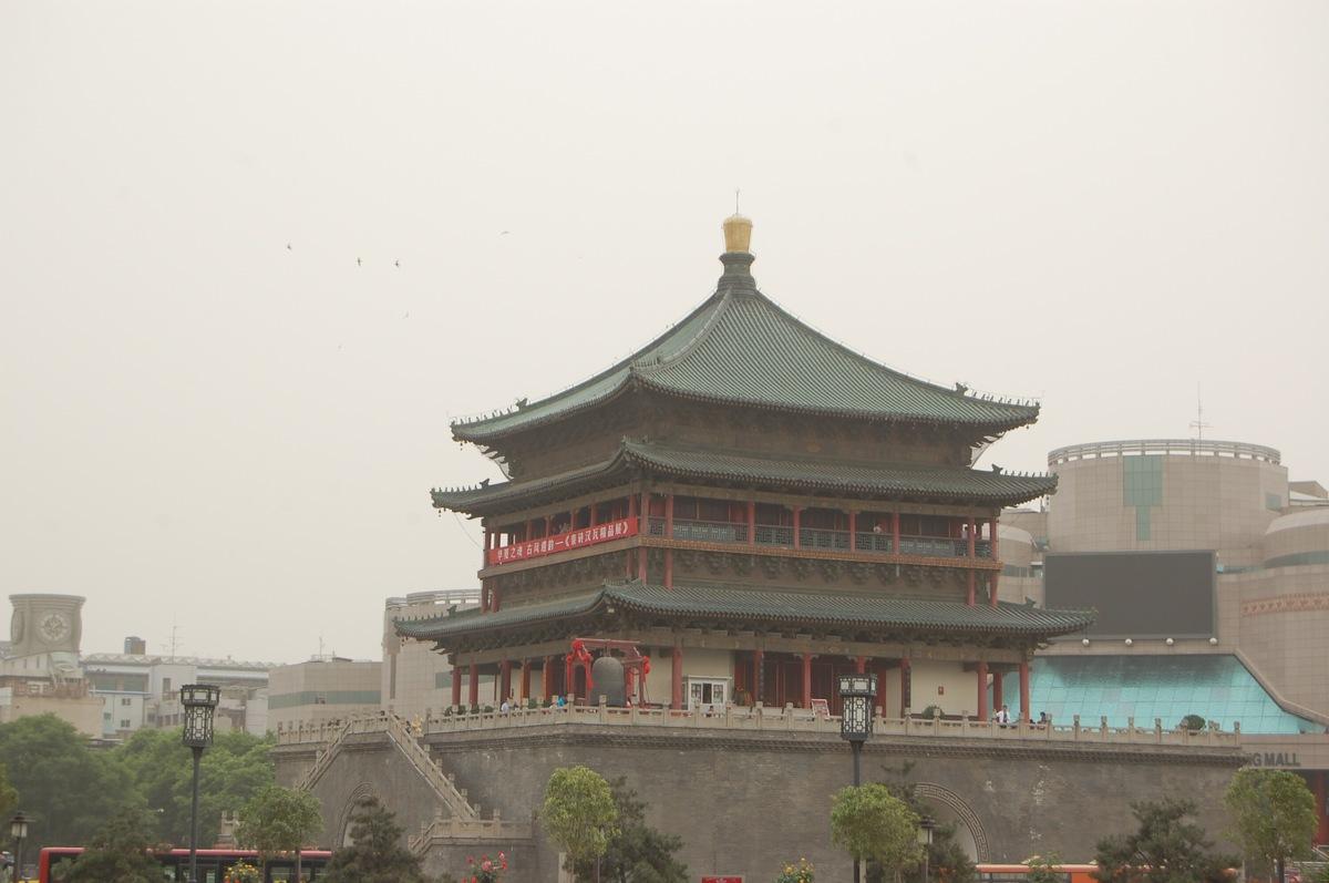 20105xianbeijin_306