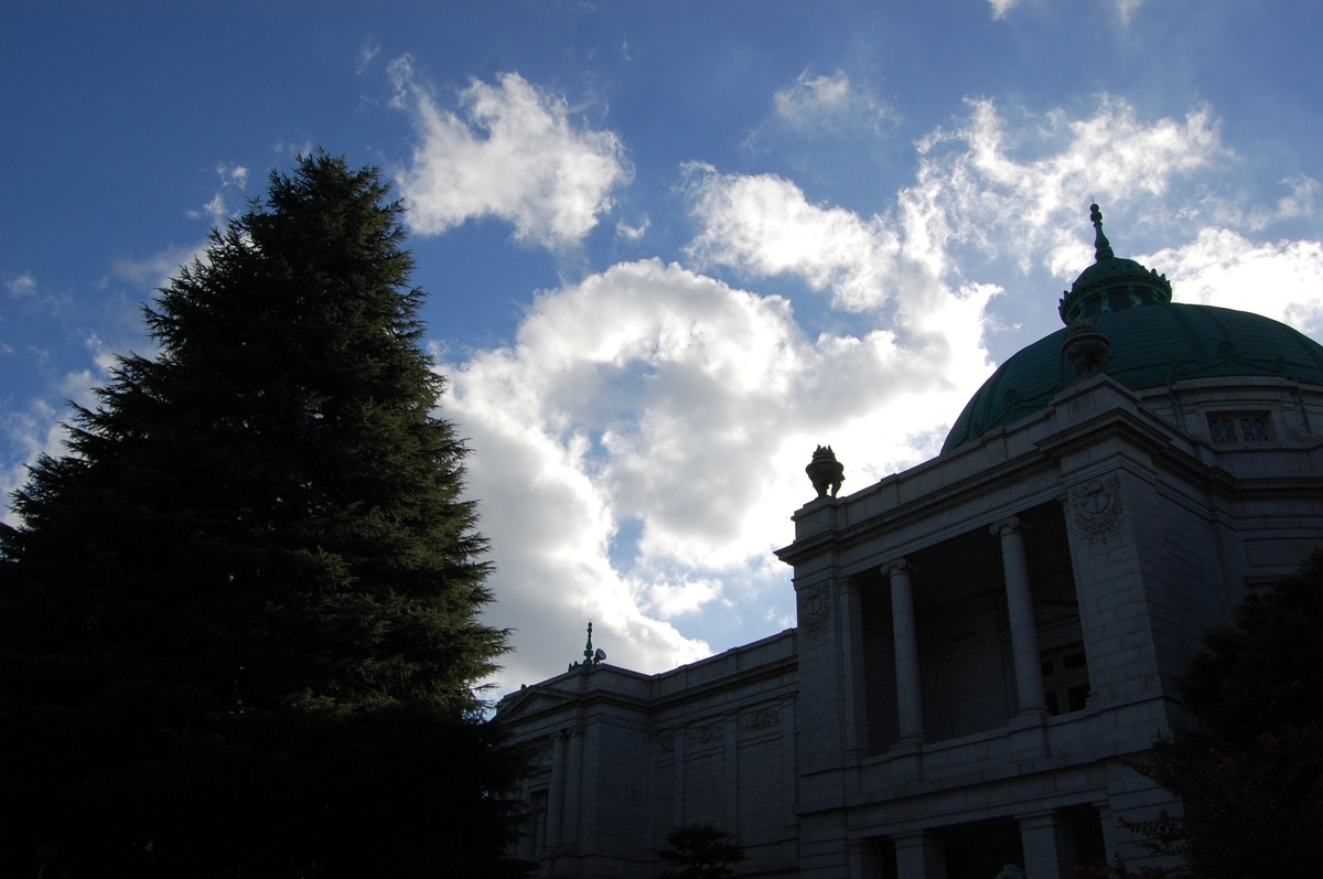 20108kajiyama_004