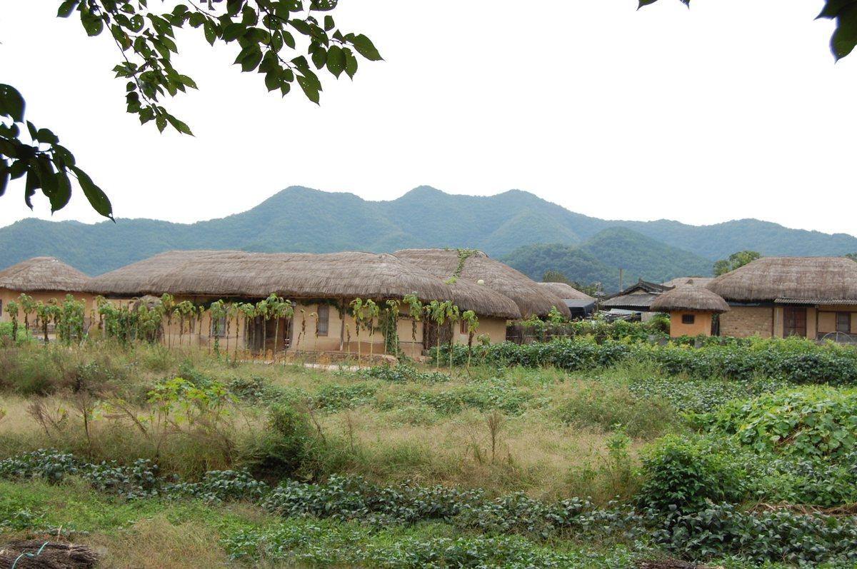 20109kudara_122
