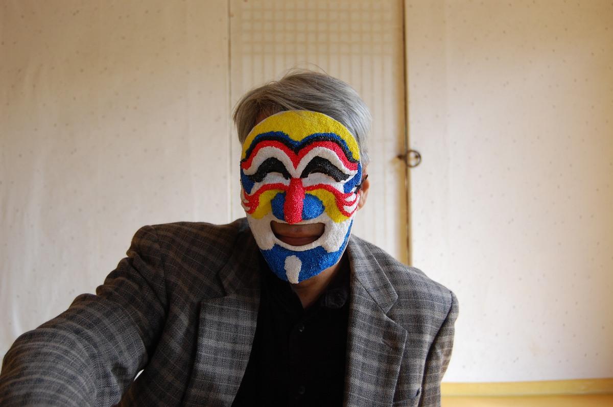 20109kudara_148