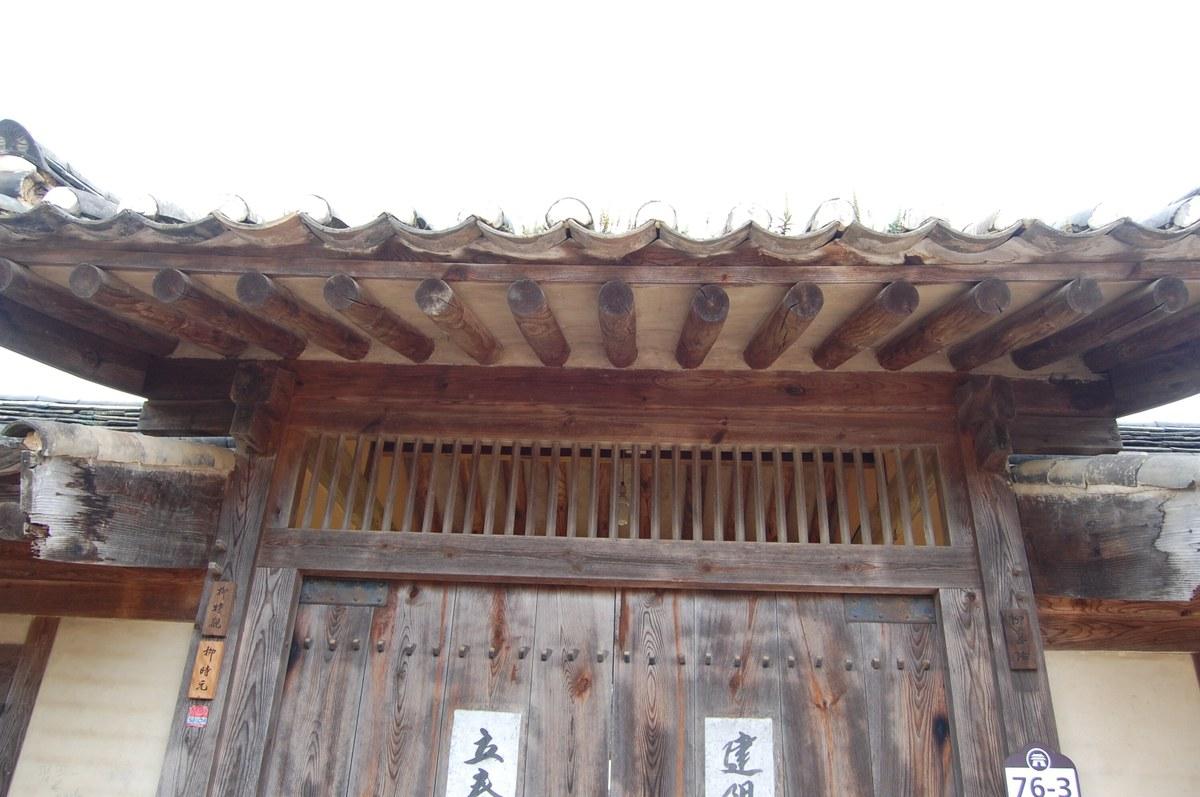 20109kudara_095