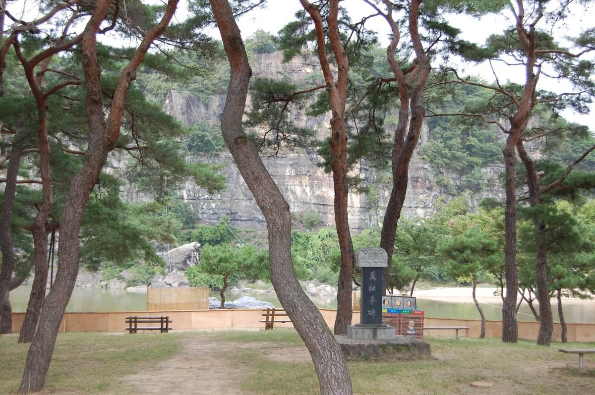 20109kudara_117