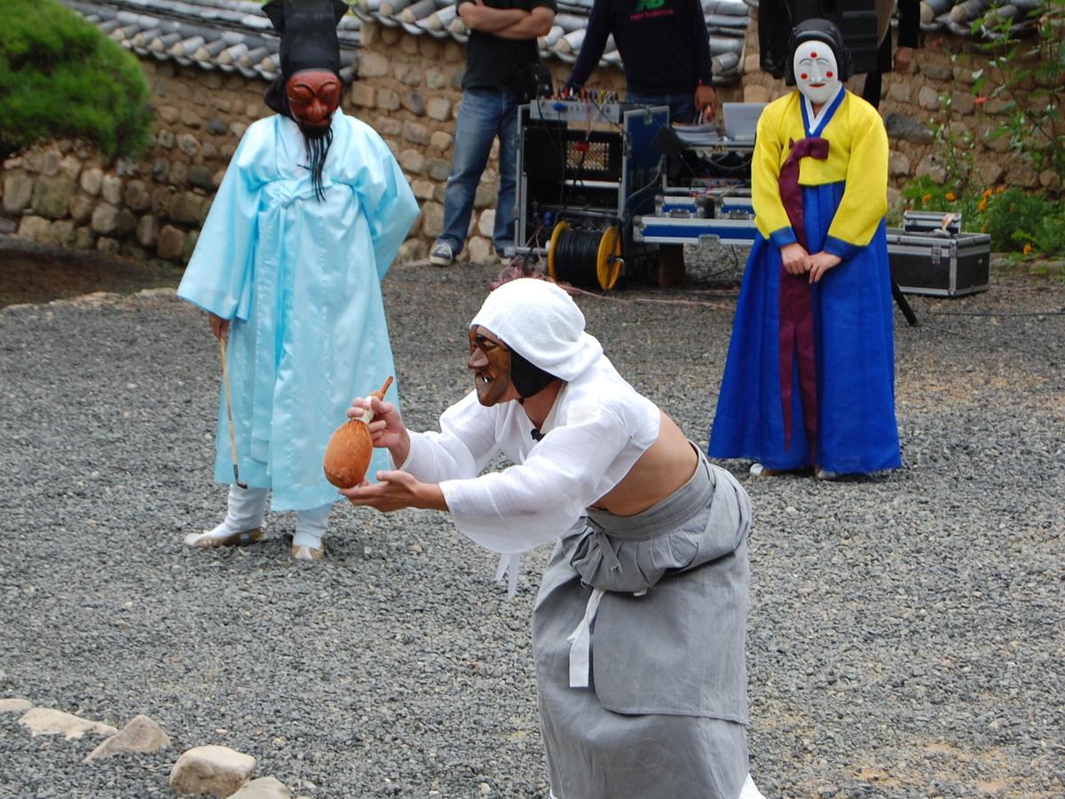20109kudara_210