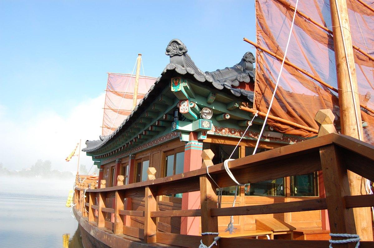 20109kudara_221