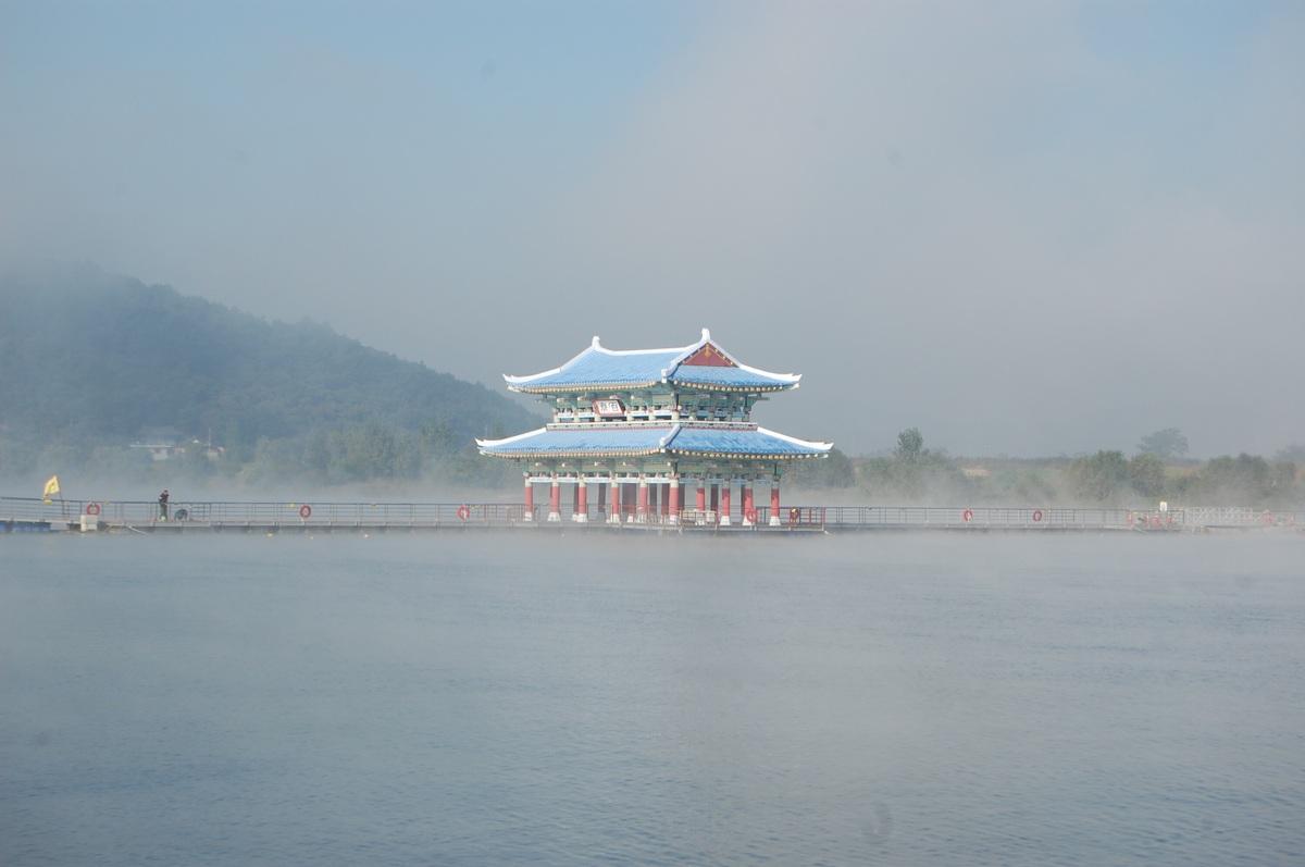 20109kudara_224