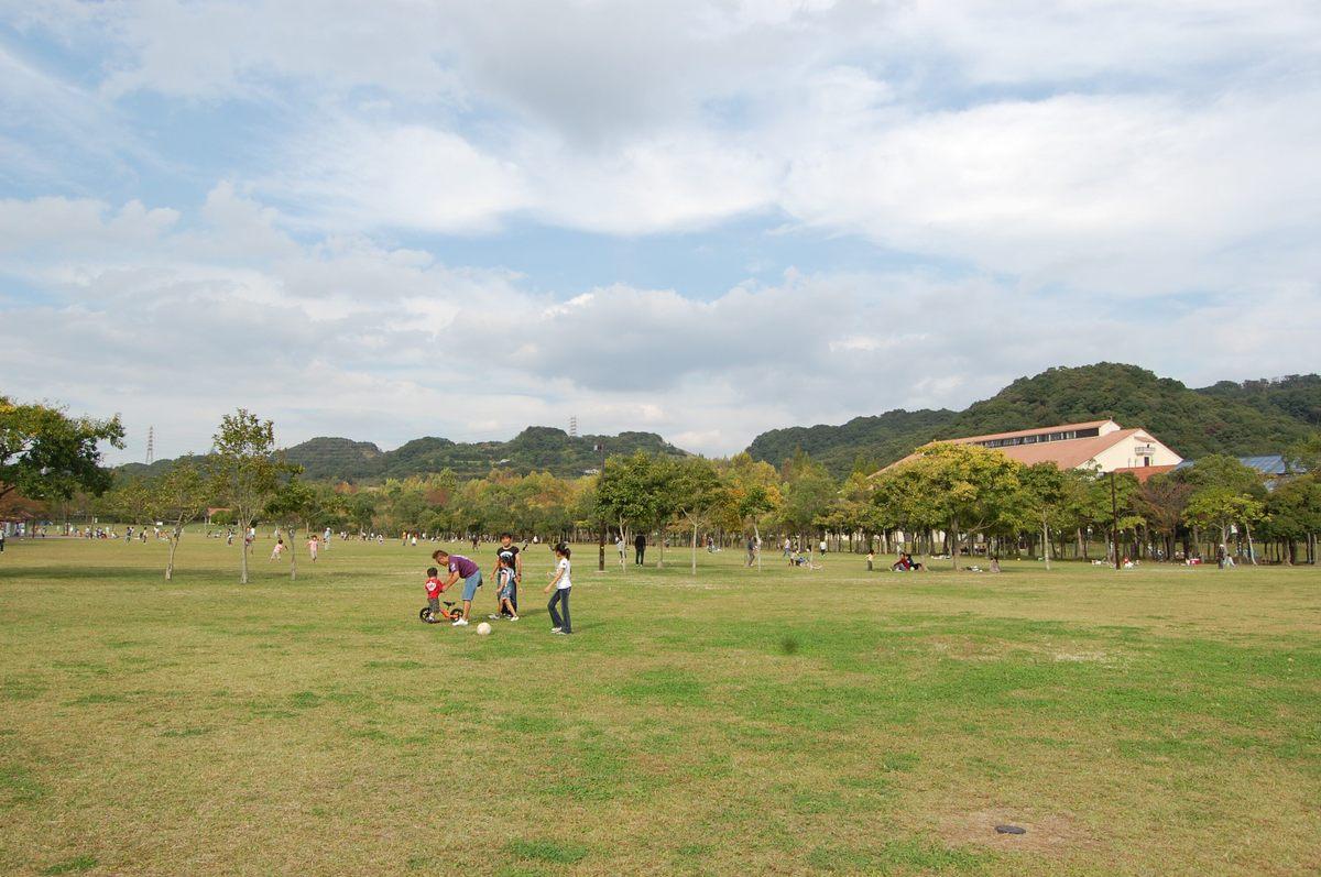 201010kobe_014