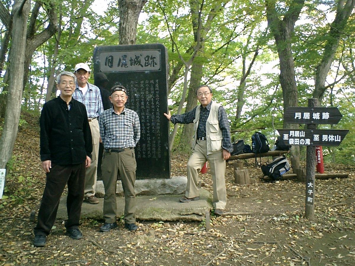 201011fukuroda_012