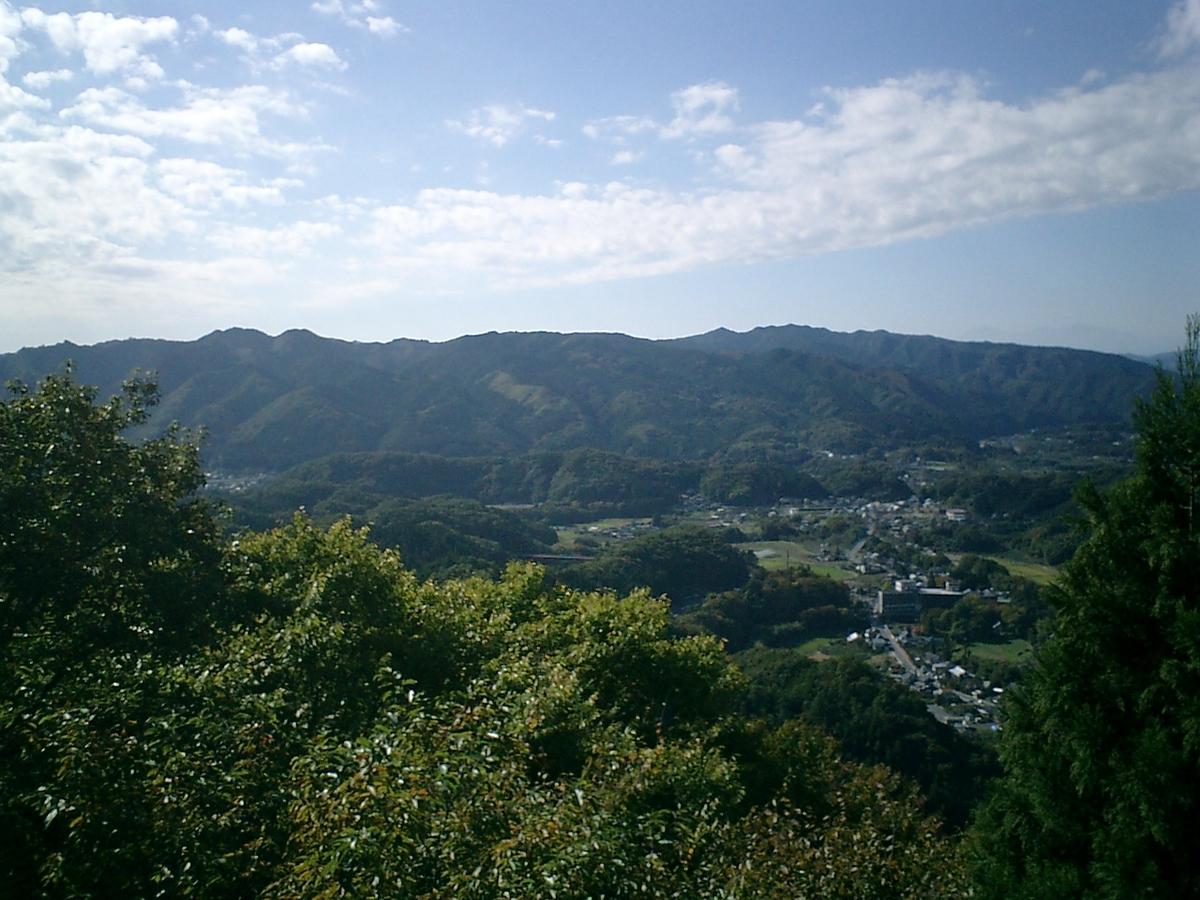 201011fukuroda_034