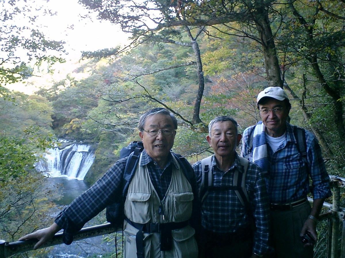 201011fukuroda_077