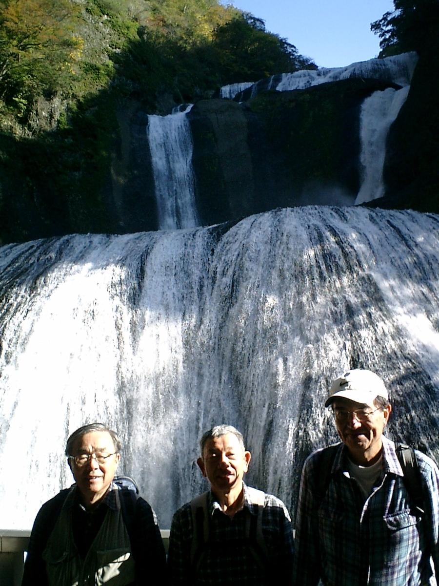 201011fukuroda_101