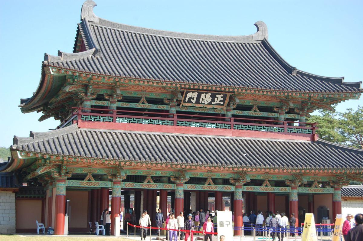 20109kudara_279