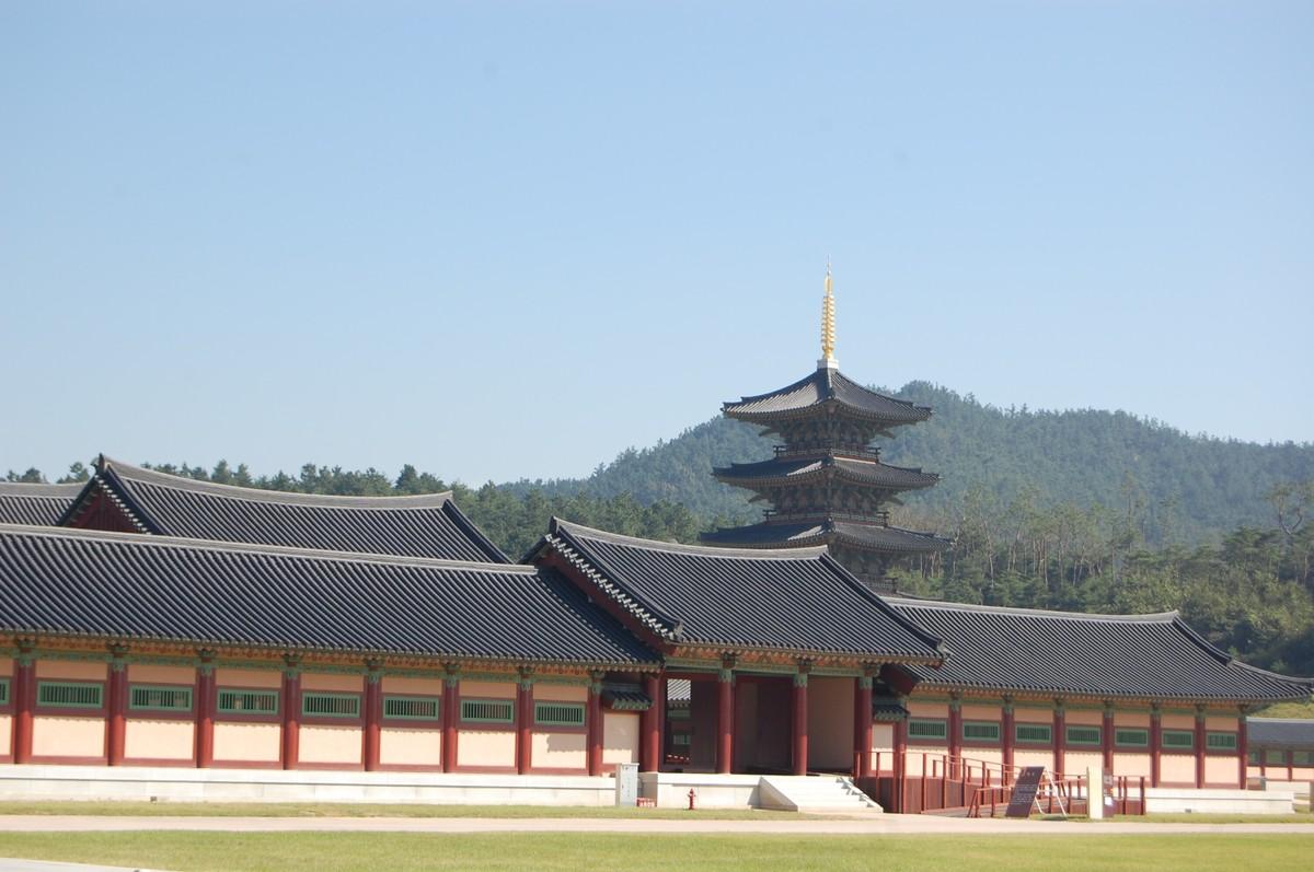 20109kudara_282
