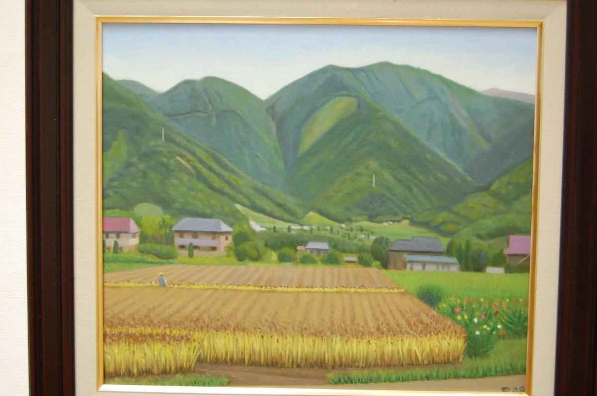201011yoshihara_007